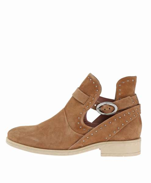 Women ankle boot 982210