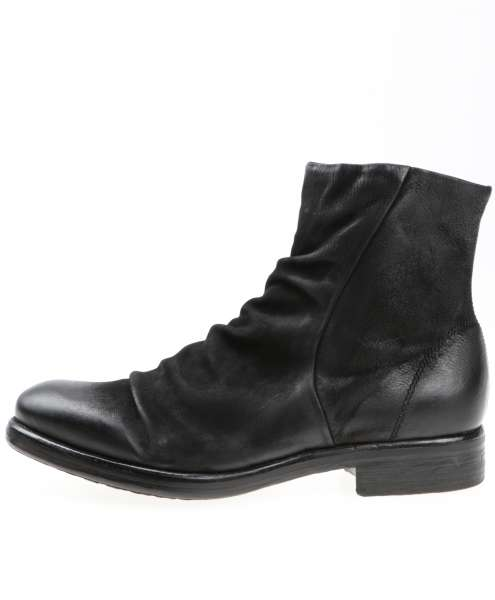 Men Boot 484206