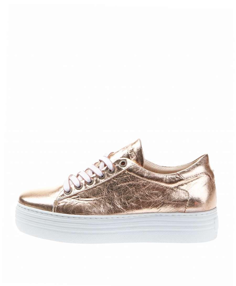 Damen Sneaker 686105