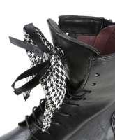 Women boot 544664