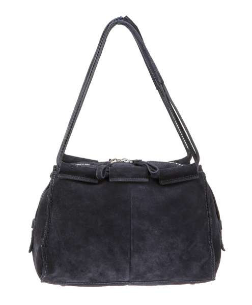 Women Bag 201238