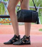 Damen Sandale M33213