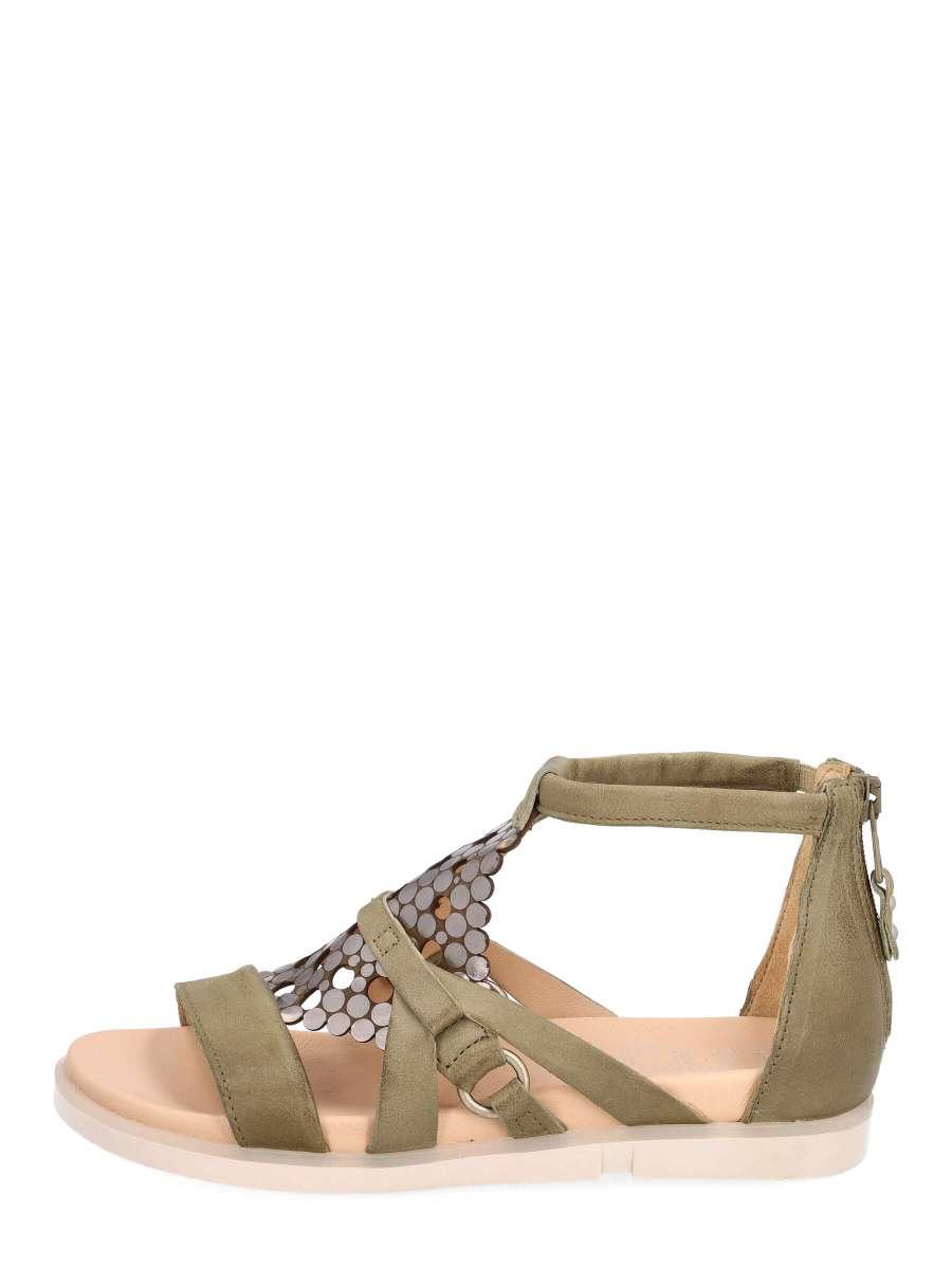 Sandals uniform