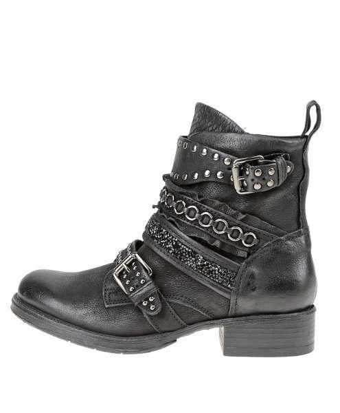 Women Boot 177220