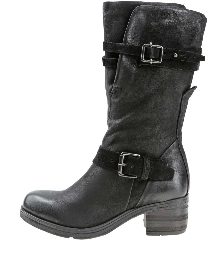 Damen Stiefel 560246