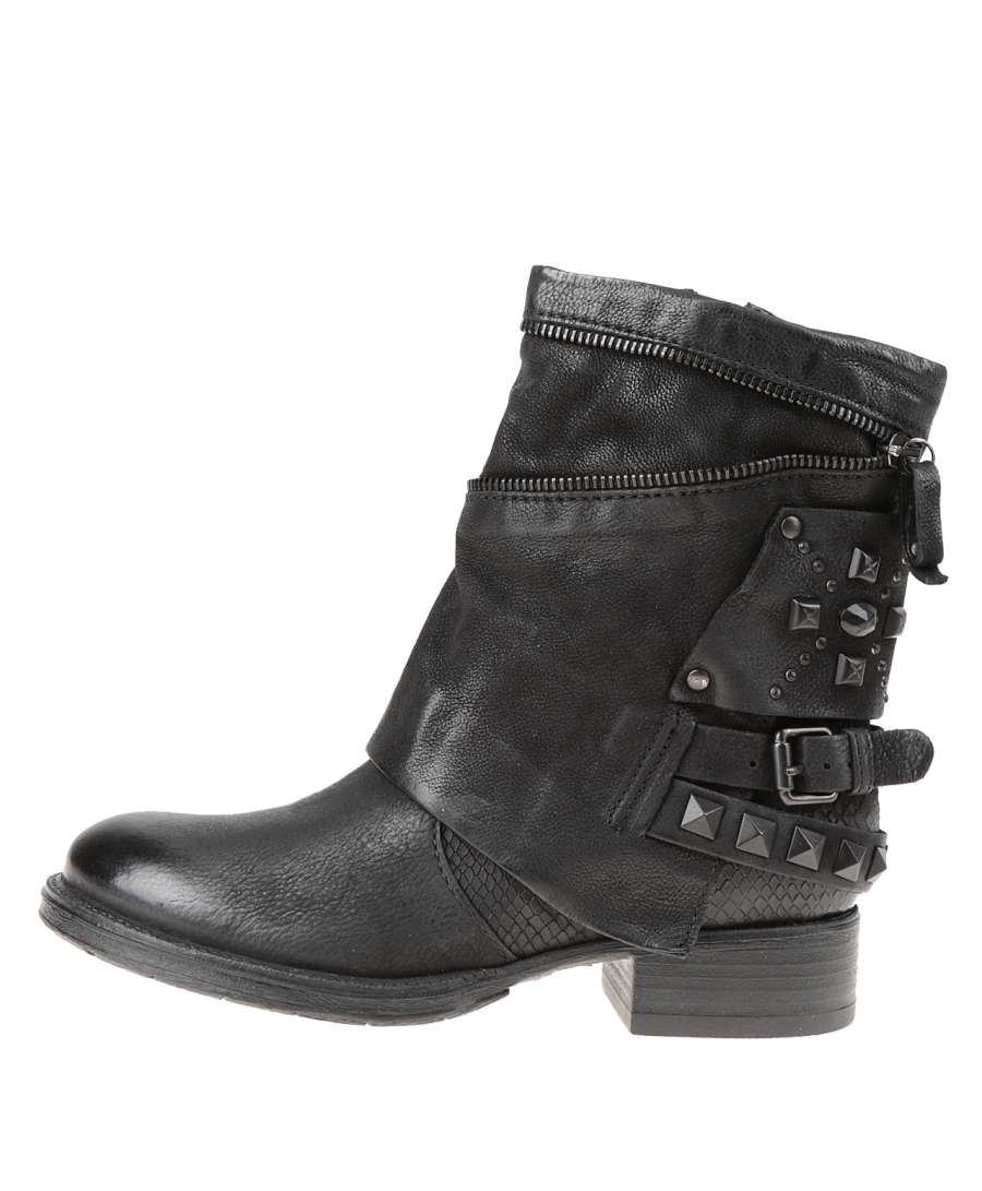 Women ankle boots 177213