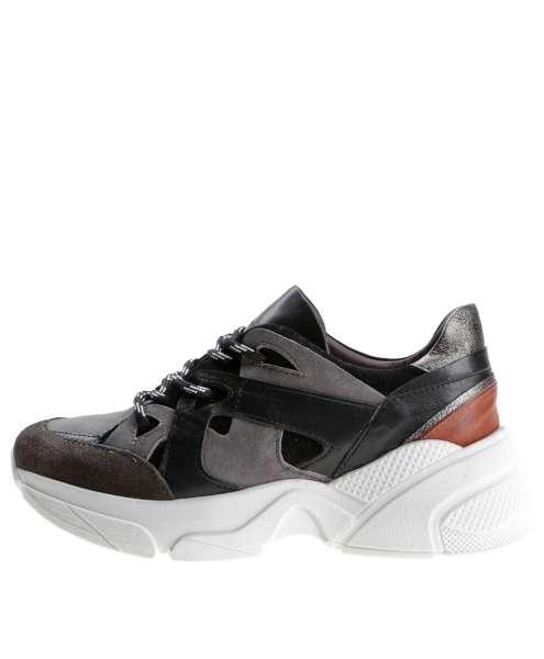 Damen Sneaker M12129