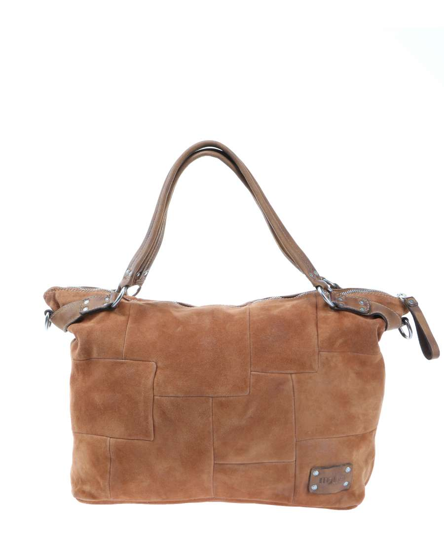 Women bag 201086
