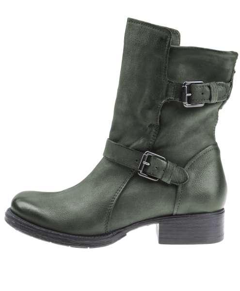 Women Boot 185435
