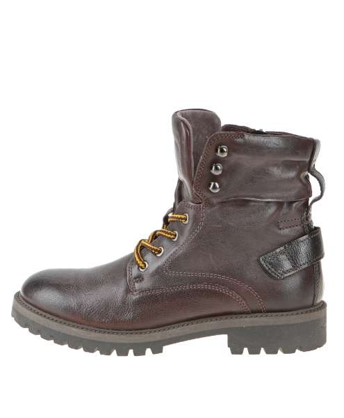 Men Boot 348203
