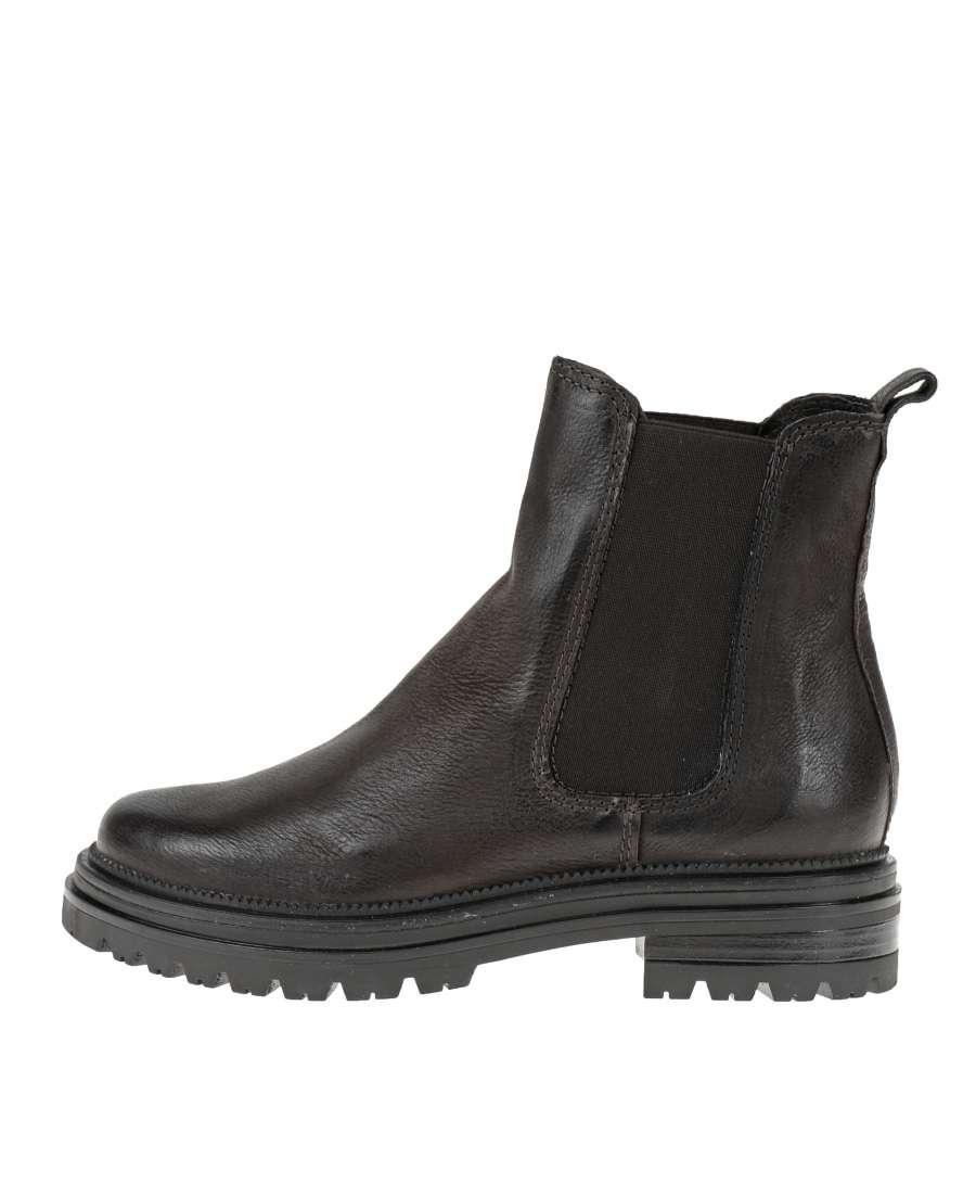 Women boots 158201