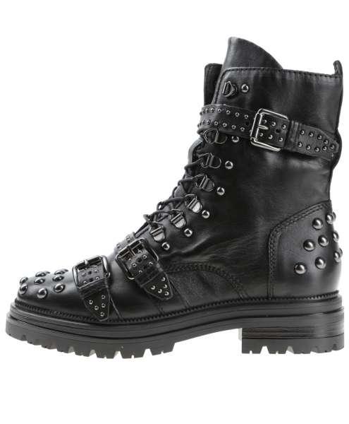 Women boot 158252
