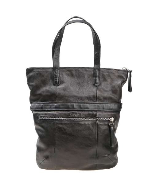 Women handbag 201276