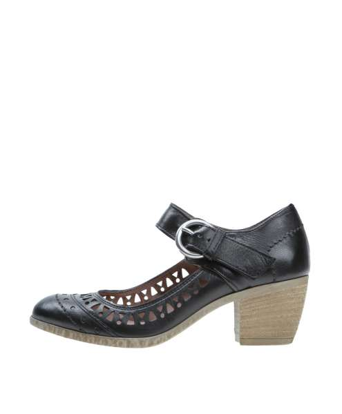 Women Pumps 272125