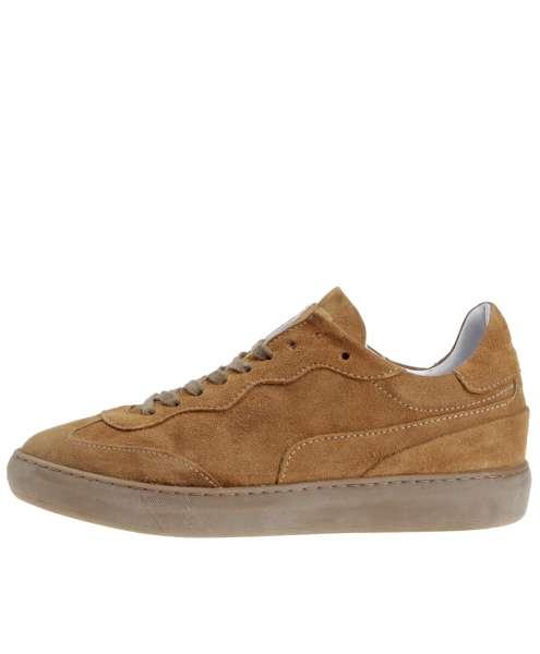 Men Sneaker U03101