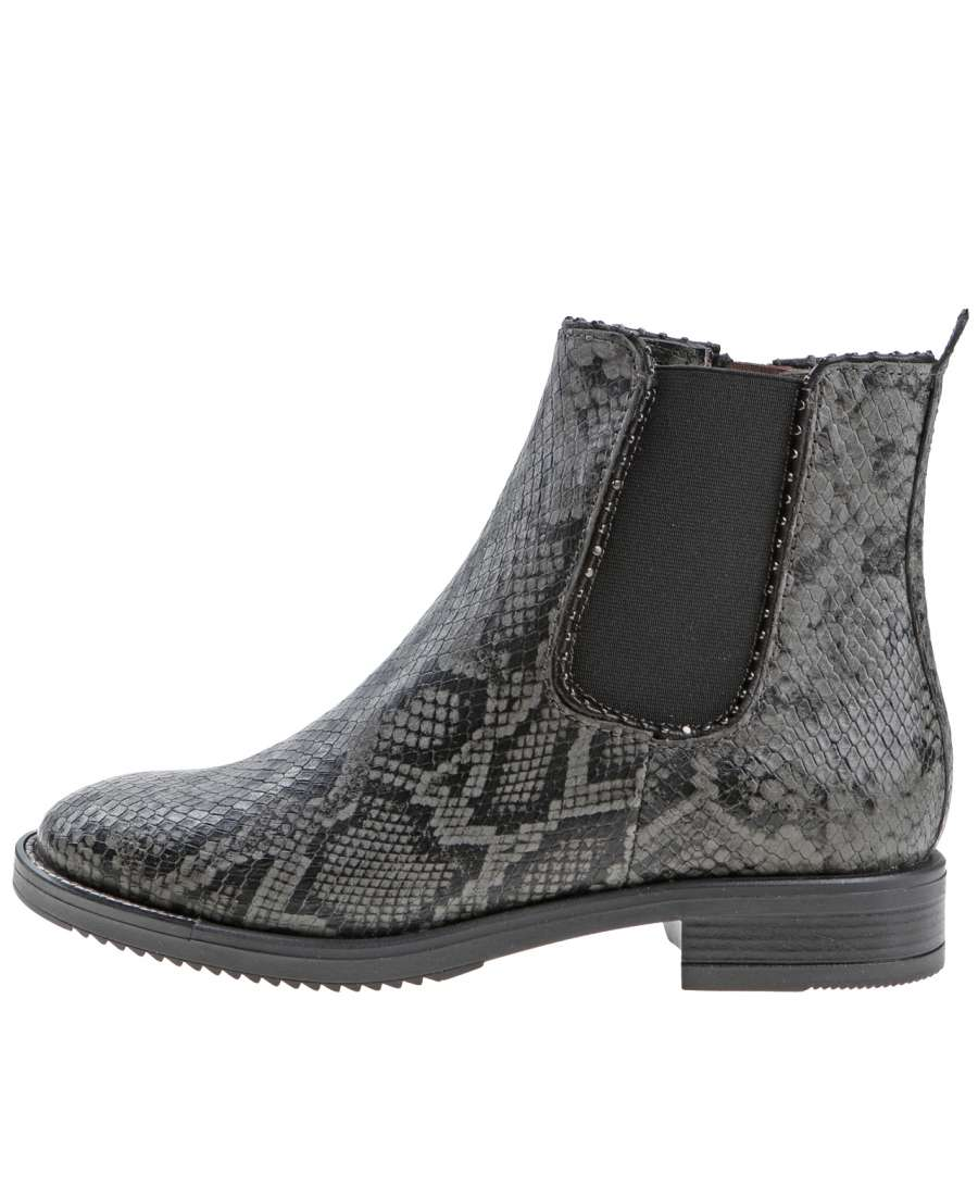 Chelsea boots mickey