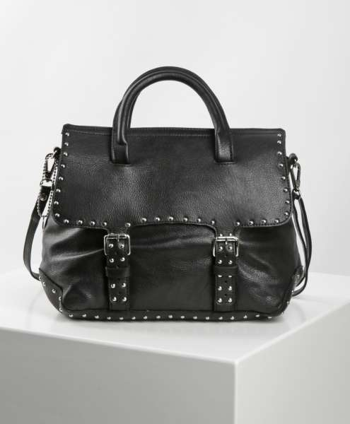 Women Bag 201360