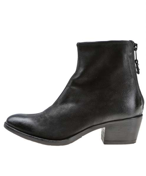 Women Ankle Boot 184233