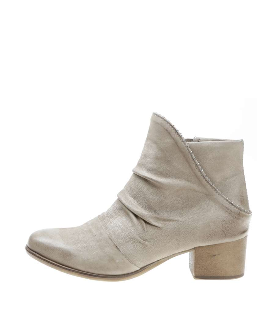 Women ankle boots 713212