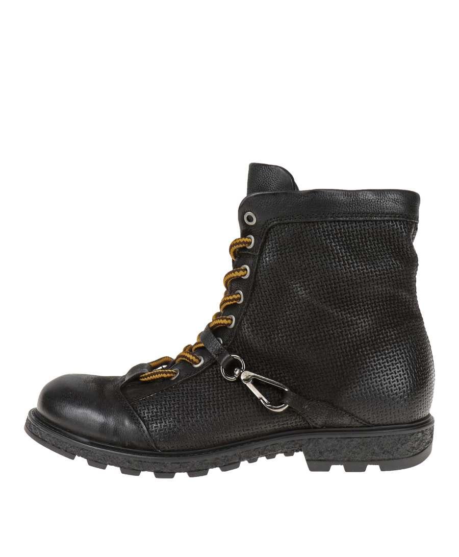 Herren Boot 334215