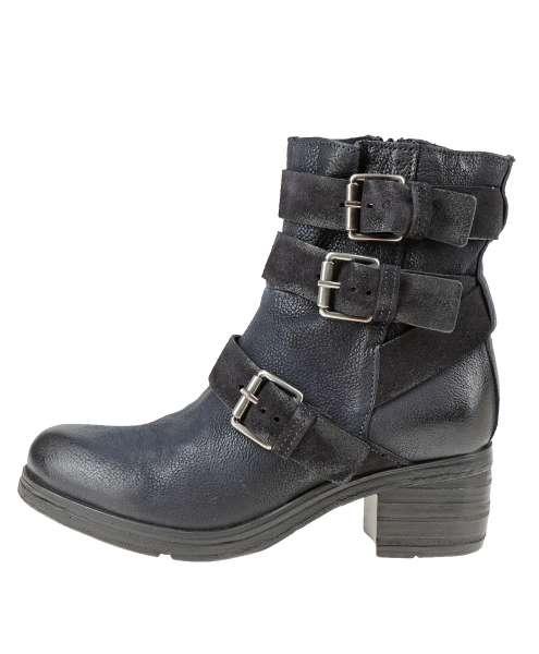 Women Boot 560267
