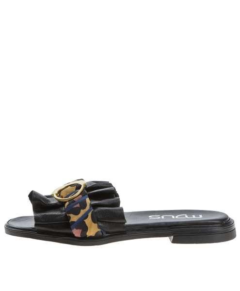 Damen Sandale M05028