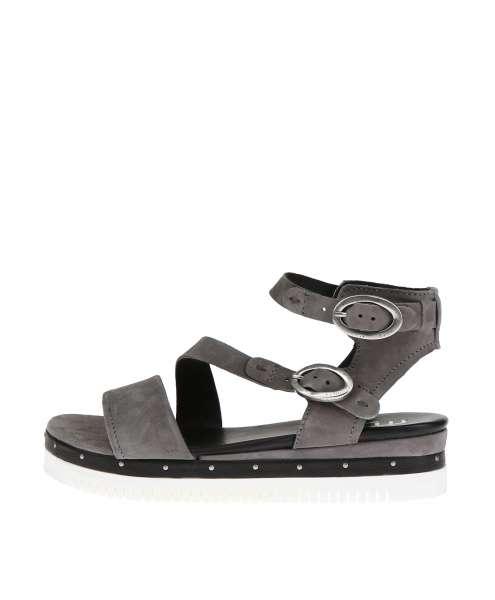 Damen Sandale 752007