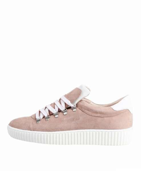 Sneaker perla