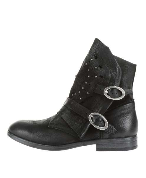 Women Ankle Boots 884263