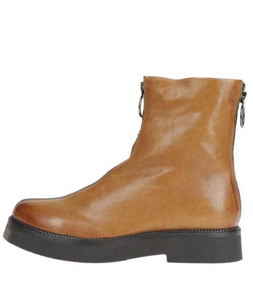 Damen Schuhe 565211