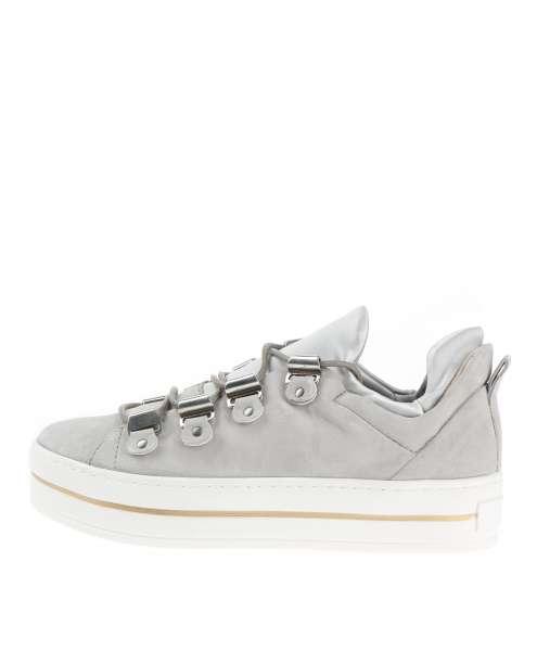 Women sneaker 923105