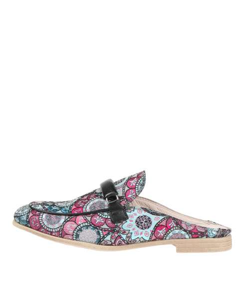 Women Sandal 716101
