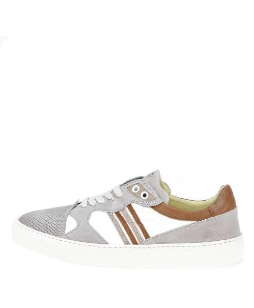 Men Sneaker 379101