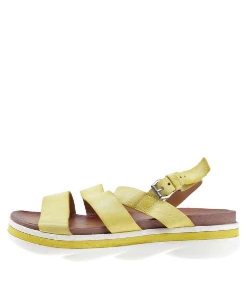 Women sandal 877010