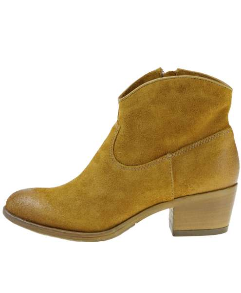 Ankle boots bestseller mou
