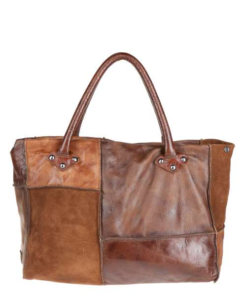 Women Bag 151578