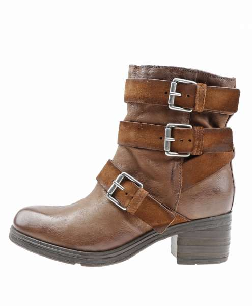 Women ankle boots 560267