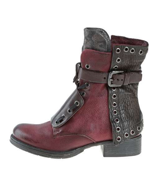 Women bootie 185662