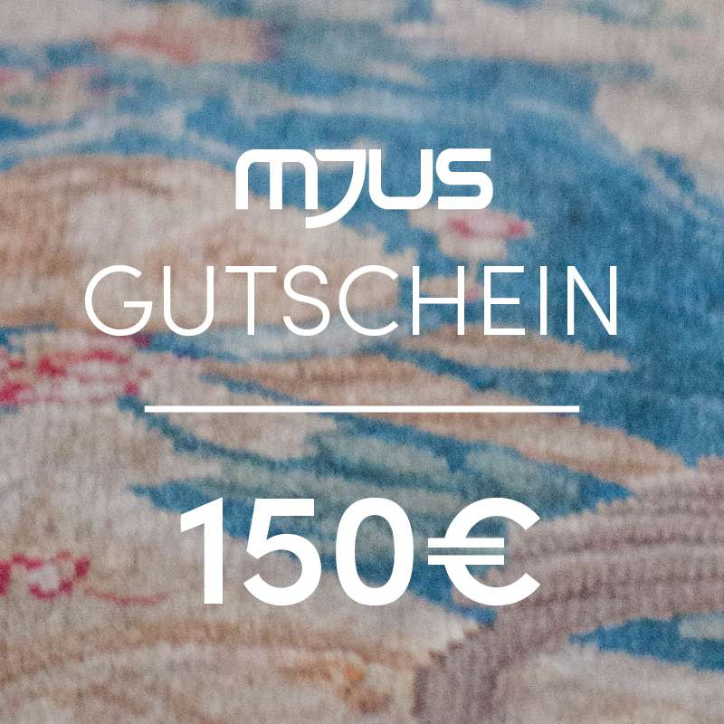 Gutschein 150 EUR