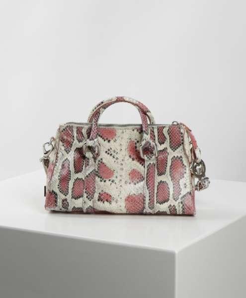 Women Bag 201354