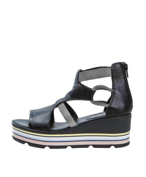 Women Sandal 828004