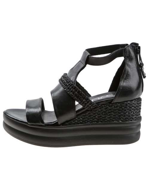 Damen Sandale M18012