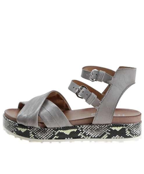 Damen Sandale M06001