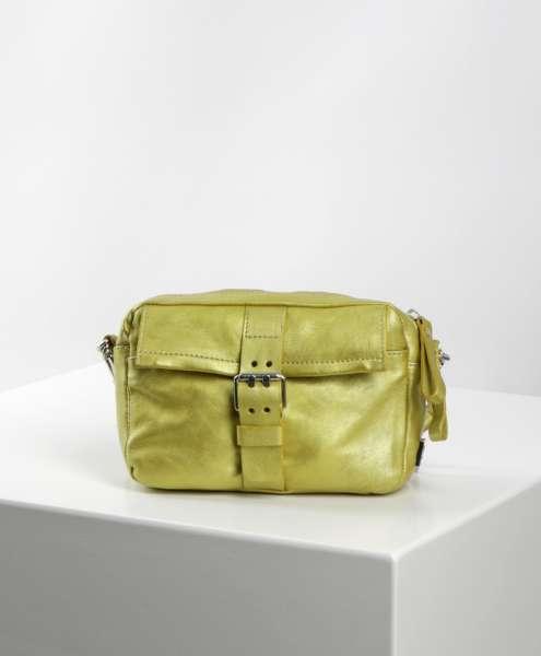 Women Bag 201351
