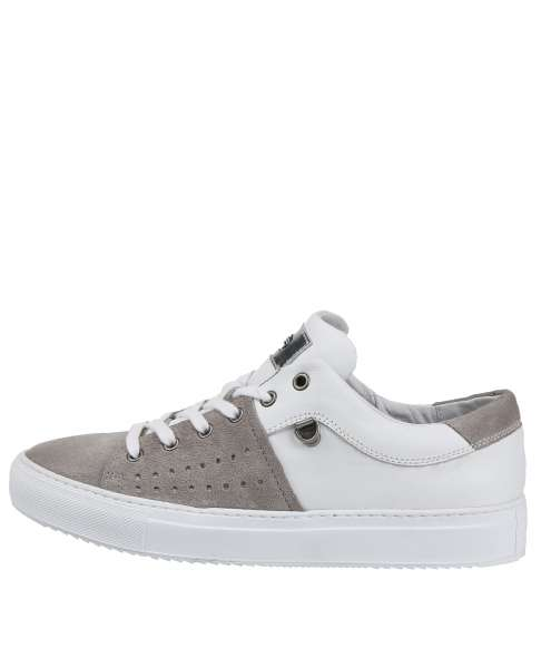 Men sneaker 360122