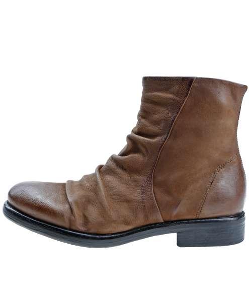 Boots brandy
