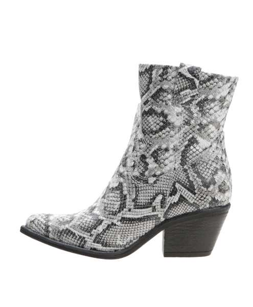 Women Ankle boots 793215