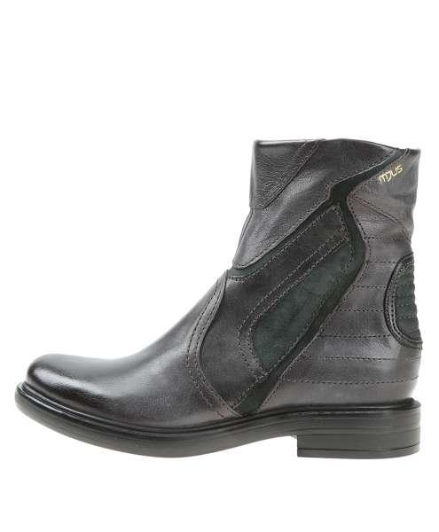 Boots lapis