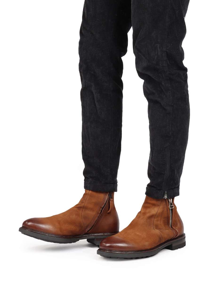 Chelsea Boots orzo