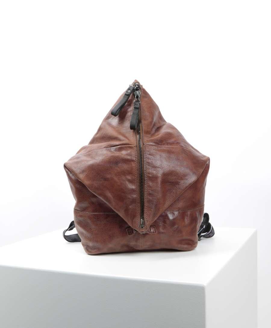 Women backpack 201287